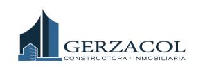 Gerzacol Constructora