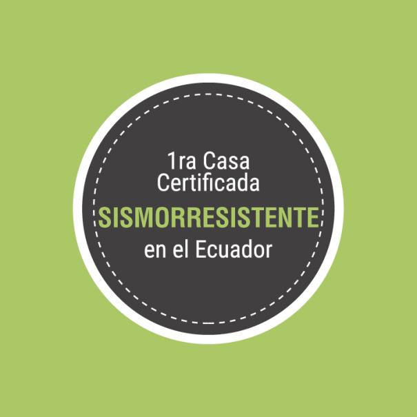 logo-sismoresistente-3